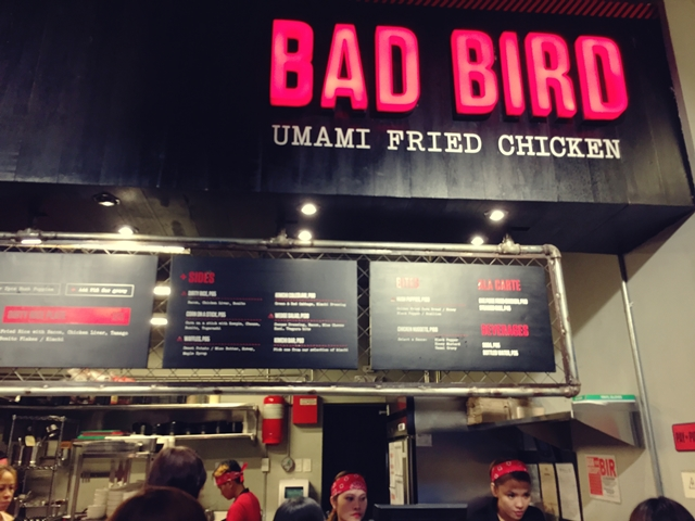 where-to-pig-out-bad-bird-century-mall-02