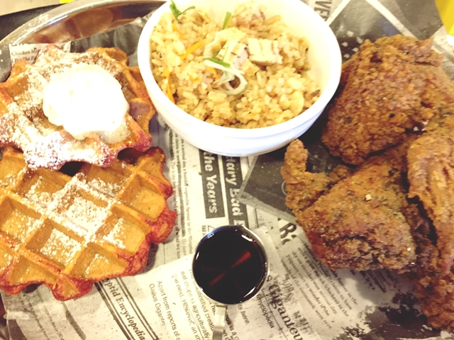 where-to-pig-out-bad-bird-century-mall-03