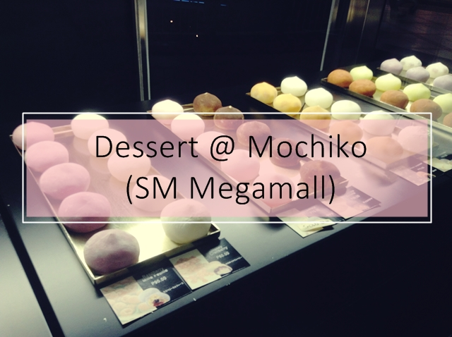 mochiko_mochi-where-to-pig-out