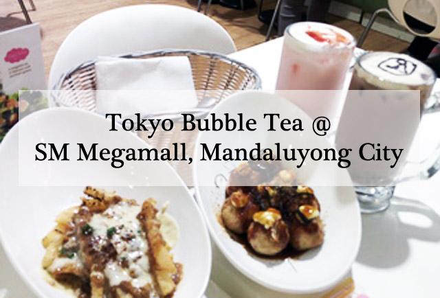 REVIEW-Tokyo-Bubble-Tea