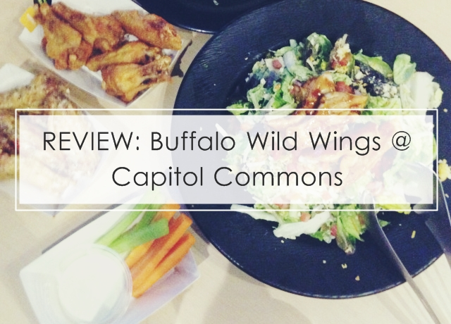 REVIEW_Buffalo-Wild-Wings_Capitol-Commons